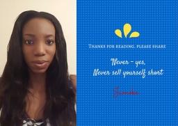 Jumoke Fagbola: startupdemands.com
